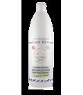 EQUI'TICK Insect reppellent shampoo
