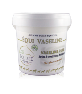EQUI VASELINE Pure Vaseline codex
