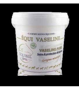 EQUI VASELINE Pure Vaseline codex